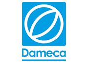 Dameca